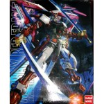 MG 1/100 (6601) Gundam Astray Red Frame Custom