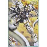 MG (031) 1/100 Gundam Sandrock Ver. EW