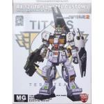 MG 1/100 RX-121-1 Hazel Custom Gundam [MagicToy]