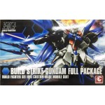 HG 1/144 Build Strike Gundam Full Package (Huiyanmodel)