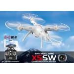 X5SW (WiFI)
