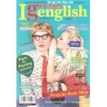 I Get English ฉบับที่ 98