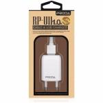 PRODA Adapter RP-U11/1A(Apple)