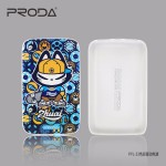 Proda Power Bank รุ่น PPL-23 10000 mAh (SC-004)