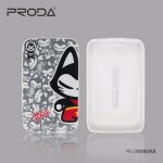 Proda Power Bank รุ่น PPL-23 10000 mAh (SC-005)