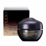 Shiseido Future Solution LX Total Regenerating Cream 4.5ml