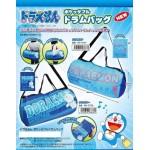 กระเป๋าลายDoraemon 1