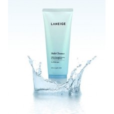 Laneige Multi Cleanser 100ml