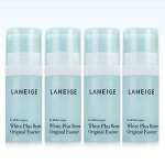 Laneige White Plus Renew Original Essence Set (10ml x 4)