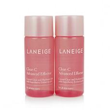 Laneige Clear-C Advanced Effector 15ml 2pcs