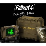 PS4: FALLOUT 4 (PIP-BOY EDITION)(Z-3)