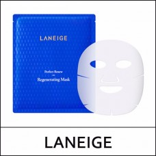 Laneige Perfect Renew Regenerating Mask
