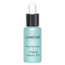 Laneige White Plus Renew Original Essence EX 7ml