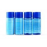 Laneige Perfect Renew Skin Refiner & Emulsion Set 4 Items 15ml 4pcs