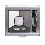 Bourjois SMOKY STORIES T01 GREYNIGHT