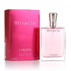 Lancome Miracle EDP Floral- Spicy 50 ml