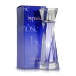Lancome Hypnose Eau De Parfum 75ml