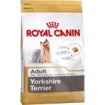 Royal Canin Yorkshire Terrier Adult ชนิดเม็ด สำหรับสุนัขพันธุ์ยอร์คไชร์เทอร์เรีย 10 เดือนขึ้นไป 7.5 kg