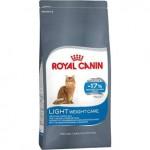 Royal Canin Light Weight Care ชนิดเม็ด สำหรับแมวอายุ 1 ปีขึ้นไป ที่ต้องการควบคุมน้ำหนัก 3.5 kg
