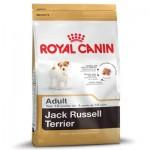 Royal Canin Jack Russell Terrier Adult สำหรับสุนัขพันธุ์แจ๊ครัสเซลเทอร์เรียอายุ 10 เดือนขึ้นไป 1.5 kg