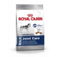 Royal Canin Maxi Joint Care ชนิดเม็ด สำหรับสุนัขโต ขนาดใหญ่ บำรุงกระดูกข้อต่อ 3 kg