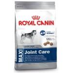Royal Canin Maxi Joint Care ชนิดเม็ด สำหรับสุนัขโต ขนาดใหญ่ บำรุงกระดูกข้อต่อ 12 kg