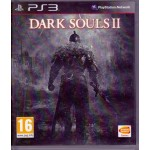 PS3: Dark Souls 2