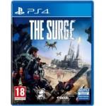 PS4:THE SURGE(Z3)(EN)