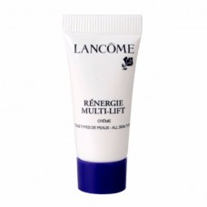 Lancome Renergie French Lift Retightening Night Cream 5ml