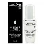 Lancome Genifique Yeux Light-Pearl Eye-Illuminating Youth5ml