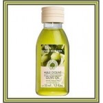 Yves Rocher Les Plaisirs Nature Bath & Shower Gel Olive