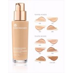 Yves Rocher Youthful Glow Foundation 30ml - Beige 300