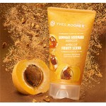 Yves Rocher Apricot Fruity Scrub 50ml