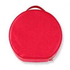 Lancome Vanity Neceser Bag #Pink