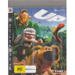 PS3: Up (Z4)