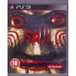 PS3: SAW