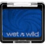 Wet n Wild Color Icon Eyeshadow Single # E254B Lagoon