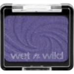 Wet n Wild Color Icon Eyeshadow Single # E257A Kitten