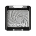 Wet n Wild Color Icon Glitter Single # E3061 Unchained