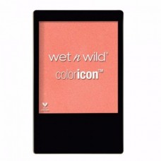 Wet n Wild Face Color Icon Blush E3252 Pearlescent Pink