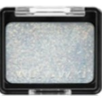 Wet n Wild Color Icon Eyeshadow Single # E3512 Bleached