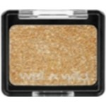 Wet n Wild Color Icon Glitter Single # E3522 Brass