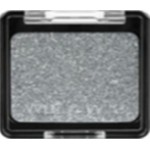 Wet n Wild Color Icon Glitter Single # E3532 Spiker