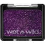 Wet n Wild Color Icon Eyeshadow Single # E3542 Binge