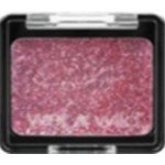 Wet n Wild Color Icon Glitter Single # E3552 Groupie