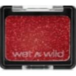 Wet n Wild Color Icon Glitter Single # E3562 Vices