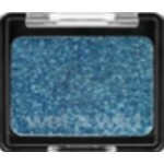 Wet n Wild Color Icon Glitter Single # E3572 Distortion