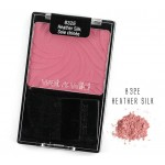Wet n Wild Color Icon Brusher #E832E Heather silk