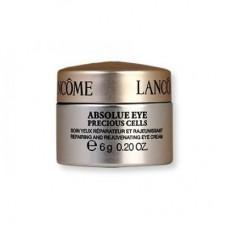 Lancome Absolue Eye Precious Cells 6g