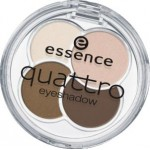 Essence quattro eyeshadow 05